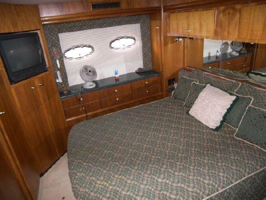 2000 carver 456 aft cabin my  17 2000 Carver 456 Aft Cabin MY