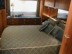 2000 carver 456 aft cabin my  19 2000 Carver 456 Aft Cabin MY