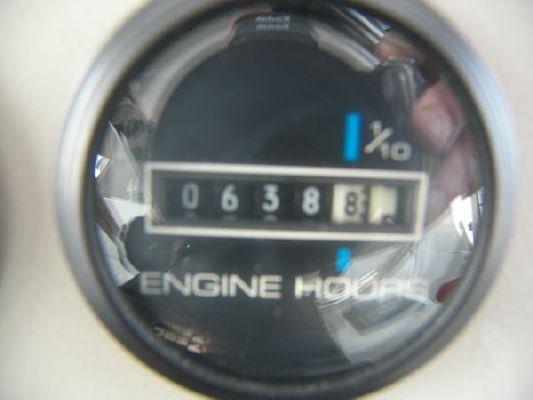 2000 carver 456 aft cabin my  35 2000 Carver 456 Aft Cabin MY