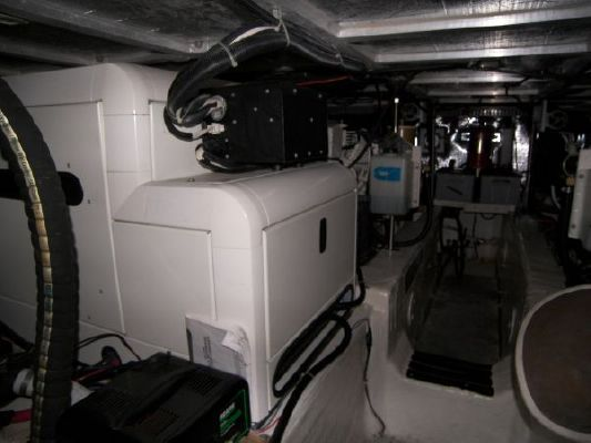 Carver 456 Aft Cabin MY 2000 Aft Cabin Carver Boats for Sale