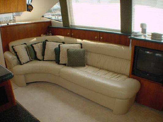 2000 carver 456 aft cabin my  9 2000 Carver 456 Aft Cabin MY