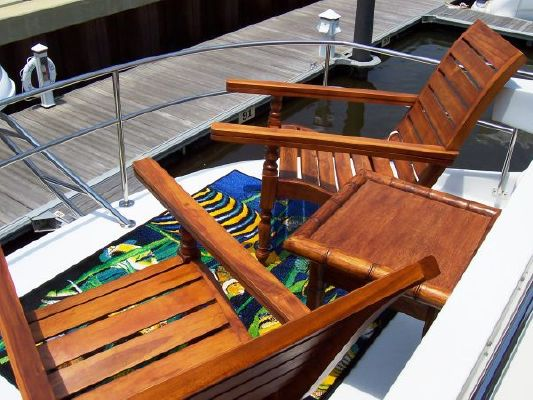 Carver Motor Yacht Pilothouse 2000 Carver Boats for Sale Pilothouse Boats for Sale