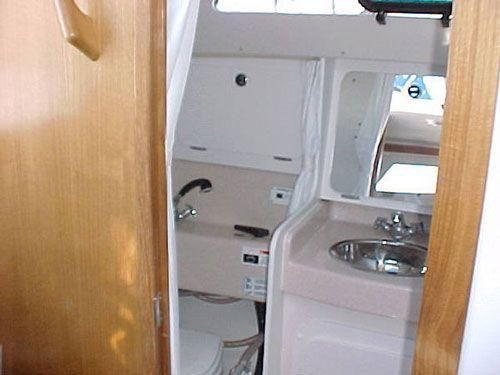 Boats for Sale & Yachts Catalina 310 2000 Catalina Yachts for Sale