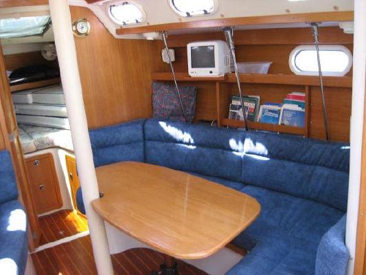Catalina 320 2000 Catalina Yachts for Sale