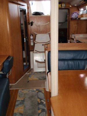 Boats for Sale & Yachts Catalina 380 2000 Catalina Yachts for Sale