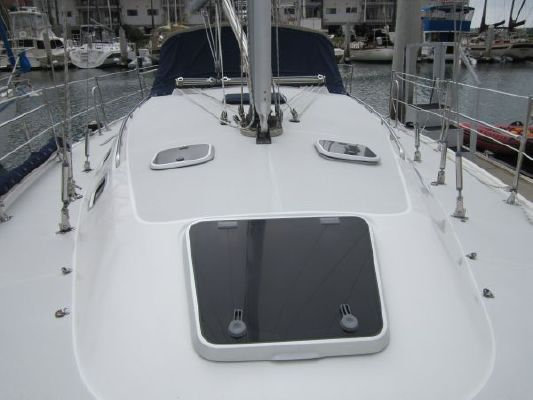 Boats for Sale & Yachts Catalina Mark II WITH OCEANSIDE SLIP 2000 Catalina Yachts for Sale