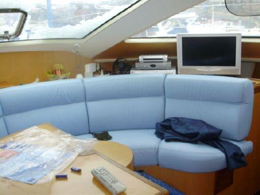 Boats for Sale & Yachts Catana 531 2000 All Boats