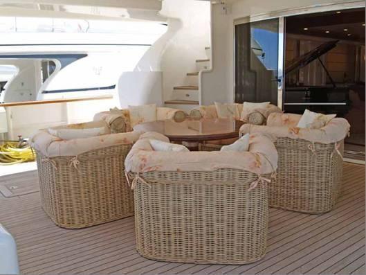 Boats for Sale & Yachts CBI NAVI 2000 All Boats