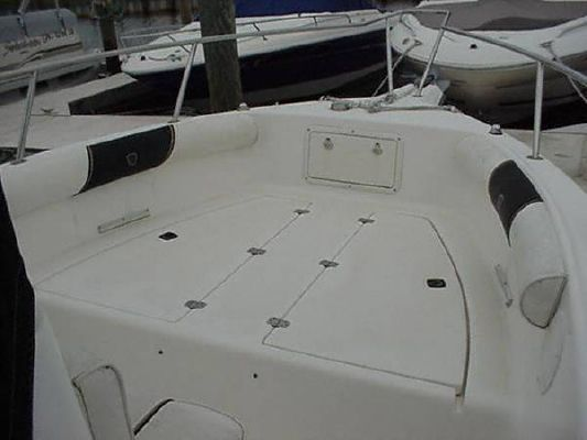 Boats for Sale & Yachts Century 2300 2000 All Boats