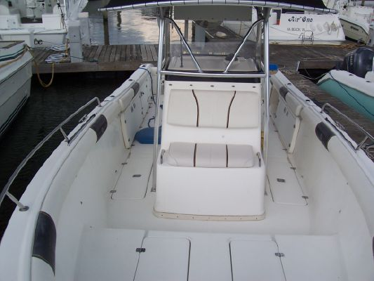 Boats for Sale & Yachts Century 2900 2000 All Boats