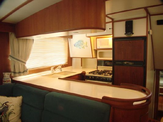 Boats for Sale & Yachts Cherubini Independence 2000 All Boats