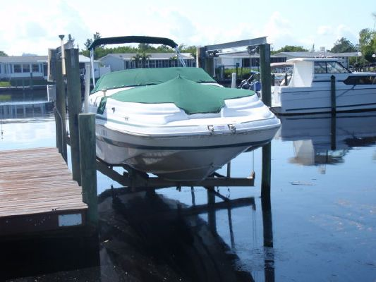 Boats for Sale & Yachts Chris 2000 All Boats