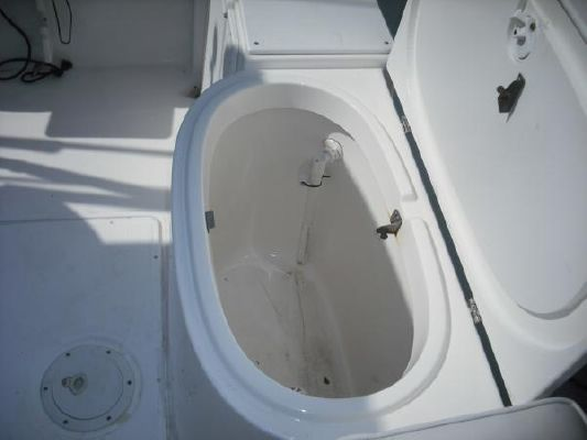 Boats for Sale & Yachts Cobia 220 2000 All Boats