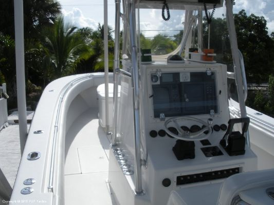 Contender 31 CC 2000 Contender Powerboats for Sale