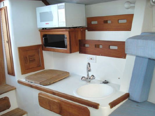 Boats for Sale & Yachts Contender Side Console 2000 Contender Powerboats for Sale