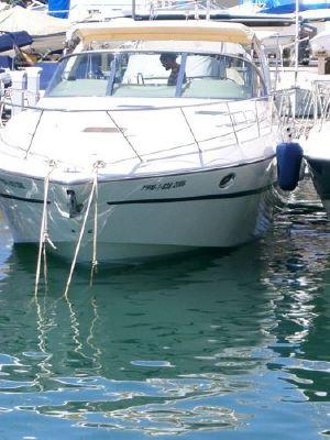 Boats for Sale & Yachts Cranchi Mediterrane 2000 All Boats