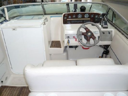 Boats for Sale & Yachts Crownline 268 *Diesel* 2000 Crownline Boats for Sale