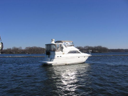 Boats for Sale & Yachts Cruisers 3750 2000 Cruisers yachts for Sale