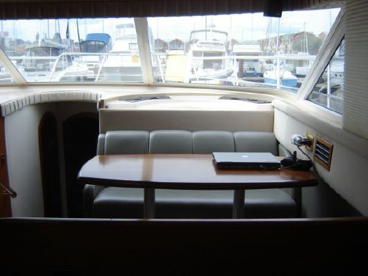 Boats for Sale & Yachts Cruisers Yachts 4450 Express MY 2000 All Boats Cruisers yachts for Sale