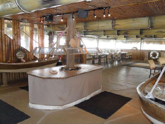 Custom Charter / Dinner / Tour 2000 All Boats