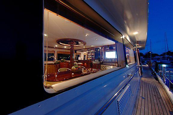 Custom Ketch MotorSailer REFIT 2010 2000 Ketch Boats for Sale Sailboats for Sale