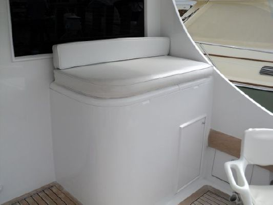 Boats for Sale & Yachts DAVIS BOATWORKS Convertible 2000 All Boats Convertible Boats