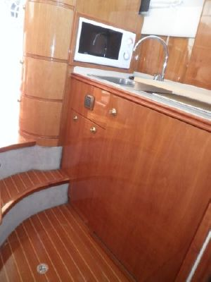 Boats for Sale & Yachts Doqueve Majestic 390 2000 All Boats
