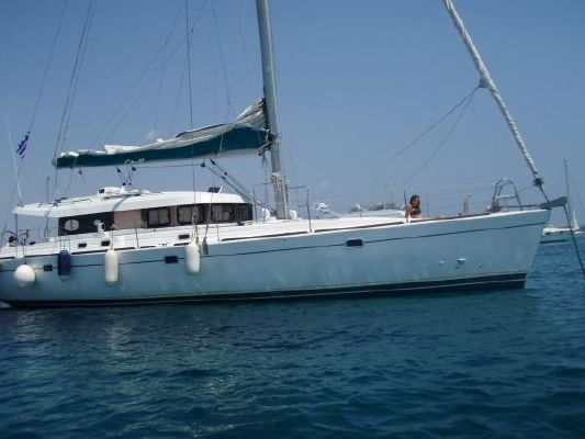 Boats for Sale & Yachts Dufour Atoll 50 2000 All Boats