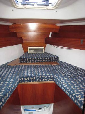 Boats for Sale & Yachts Dufour DUFOUR 30 2000 All Boats