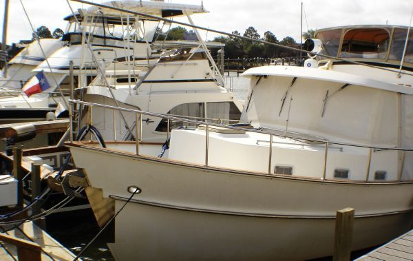 Eagle 40 Pilothouse Trawler by Transpac 2000 Fishing Boats for Sale Pilothouse Boats for Sale