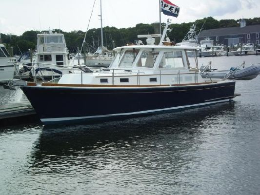 Boats for Sale & Yachts Eastbay 38 Hardtop Express 2000 All Boats