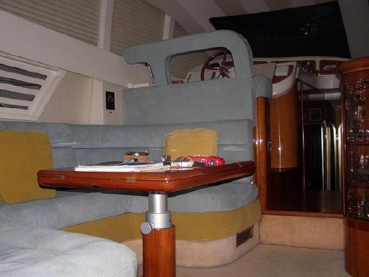 Enterprise Marine EM 46' 2000 All Boats
