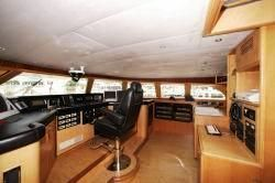 Boats for Sale & Yachts Evolve Custom Build Superyacht 2000 All Boats