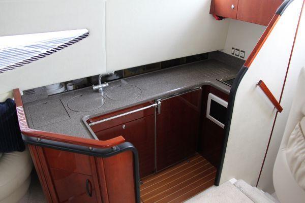 Boats for Sale & Yachts Fairline Phantom 46 2000 Motor Boats