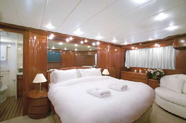 Boats for Sale & Yachts Falcon Motoryacht 2000 All Boats