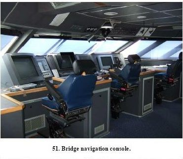 Boats for Sale & Yachts FAST FERRY Passenger Cars 2000 All Boats