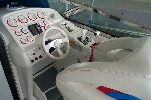 2000 formula 419 fastech  7 2000 Formula 419 FASTech