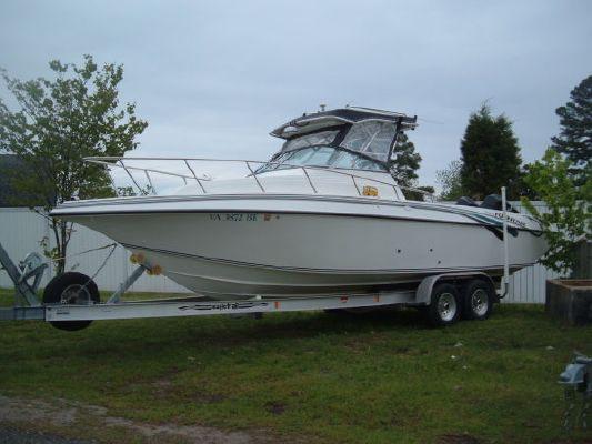 Boats for Sale & Yachts Fountain Sportfish Cruiser 2000 Fountain Boats for Sale Sportfishing Boats for Sale