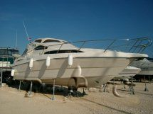 Gobbi 375 SC 2000 All Boats