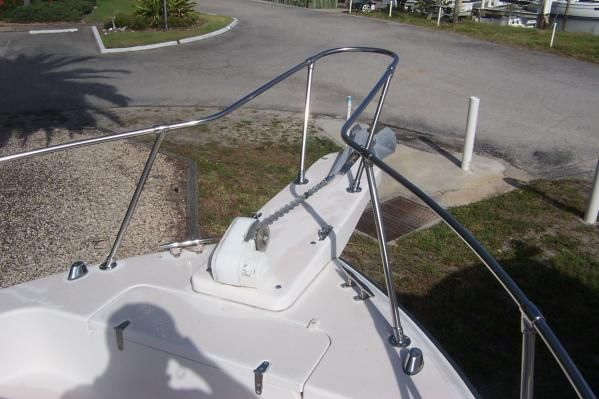 Grady White 272 2000 Fishing Boats for Sale Grady White Boats for Sale