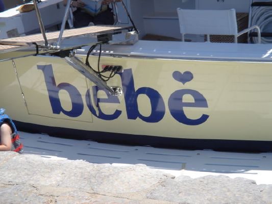 Boats for Sale & Yachts Hatteras 50 Sportfish 2000 Hatteras Boats for Sale Sportfishing Boats for Sale