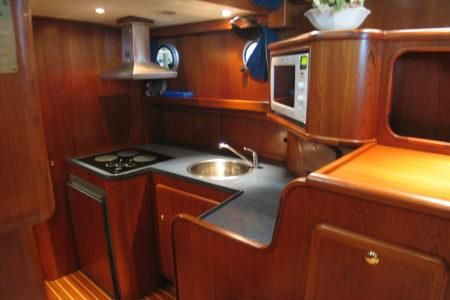 Boats for Sale & Yachts Ijlstervlet 12.80 AK 2000 All Boats