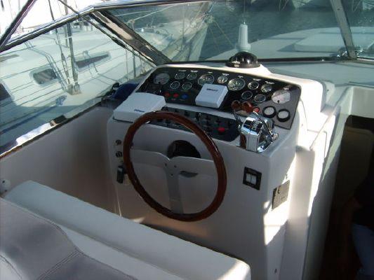 Itama 38 2000 All Boats