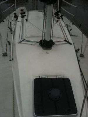 Boats for Sale & Yachts J 2000 All Boats