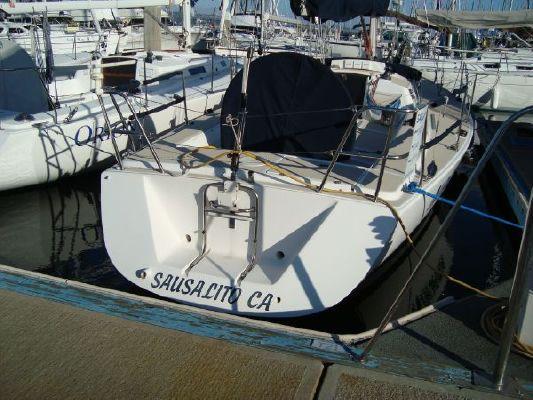 2000 j boats j 105 2 2000 J Boats J/105