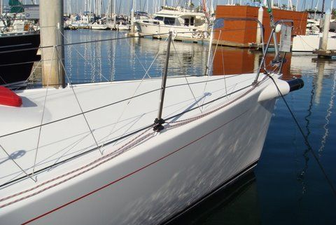 Boats for Sale & Yachts J Boats J/125 2000 All Boats