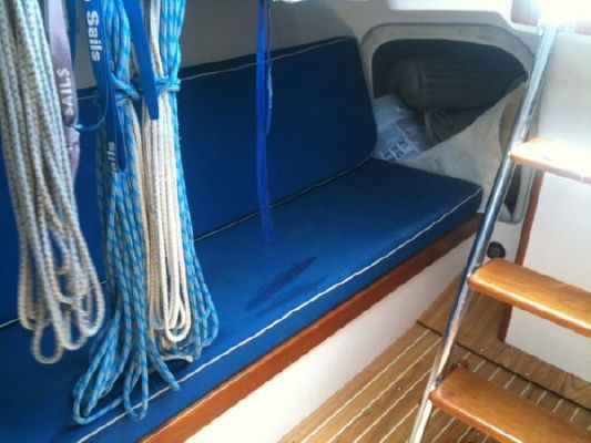 Boats for Sale & Yachts J Boats J105 2000 All Boats