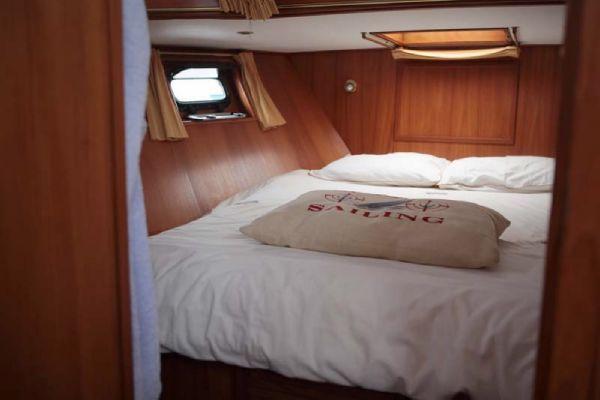 Jacabo 1225 SL 2000 All Boats