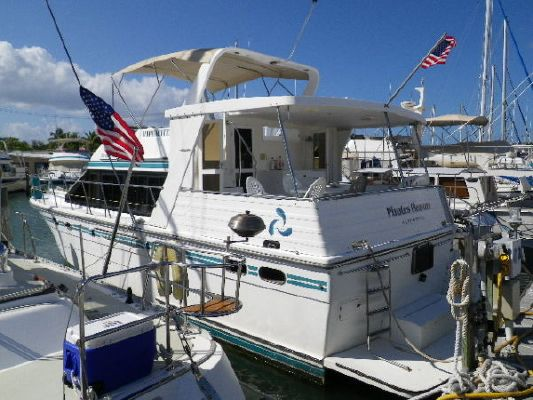 Boats for Sale & Yachts Jefferson Marlago Sundeck 2000 All Boats