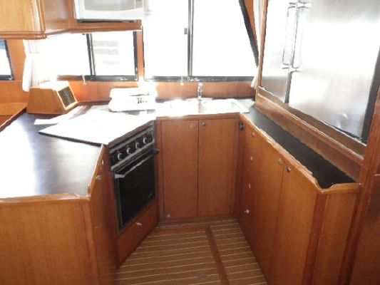 Jefferson Marlago Sundeck 2000 All Boats